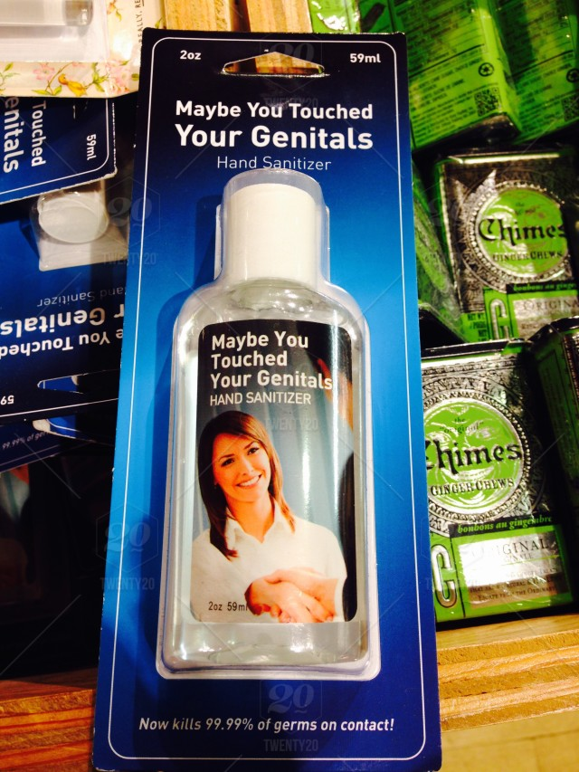 stock photo, funny, lol, funnypictures, sanitizer