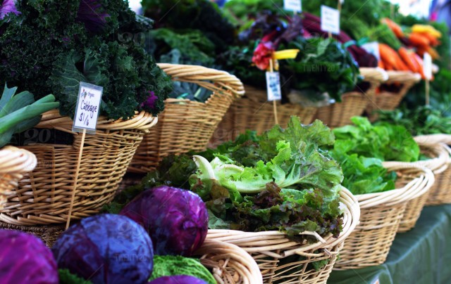 stock photo food produce vegetables groceries sustainable vancouver britishcolumbia farmersmarket 116afa8d d628 4fe5 9699 84e333a789f7 - The 10 Best Resources For