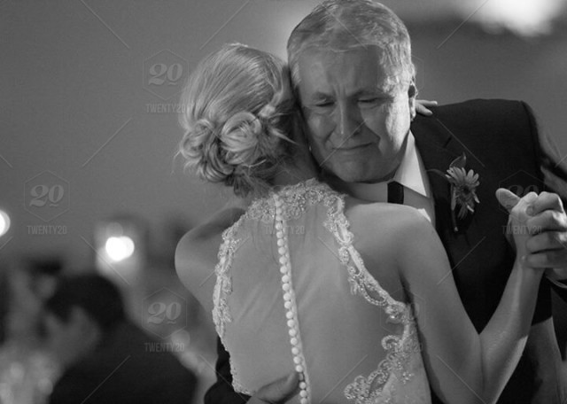 Father Daughter Wedding Dance.Father Daughter Dance Stock Photo D8391229 C8b0 480b