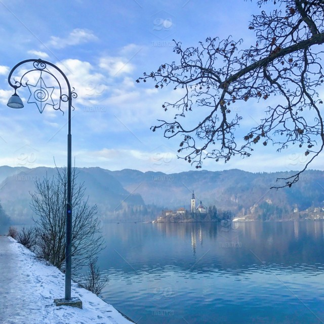 Lake Bled Slovenia Stock Photo 31228b04 1ec7 4aa4 A33d