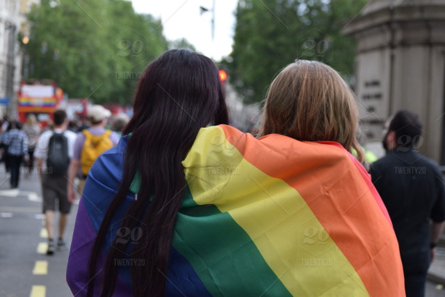 stock photo, rainbow, flag, pride, commercial, lgbt, lgbtq, rainbow-flag, gay-pride-flag, pride-parade, pride-flag, lgbt-pride