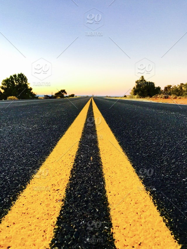 Is it the End or the Start !! stock photo 49490935-ceec-4238