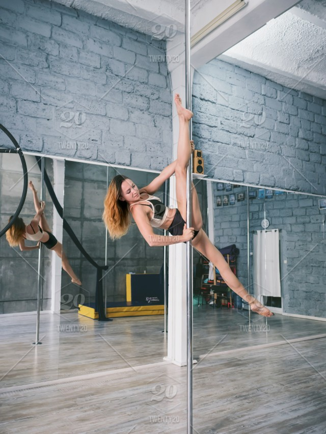 something similar is? female gymnast nude splits sorry, that interrupt you