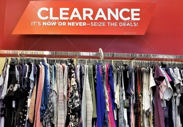 eb261e5b392 RED Clearance Sale Before Black Friday Shopping Starts! It s now or ...