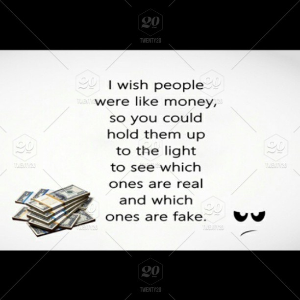 People, fake, love, abstract, life, two, wish, quotes, real stock ...