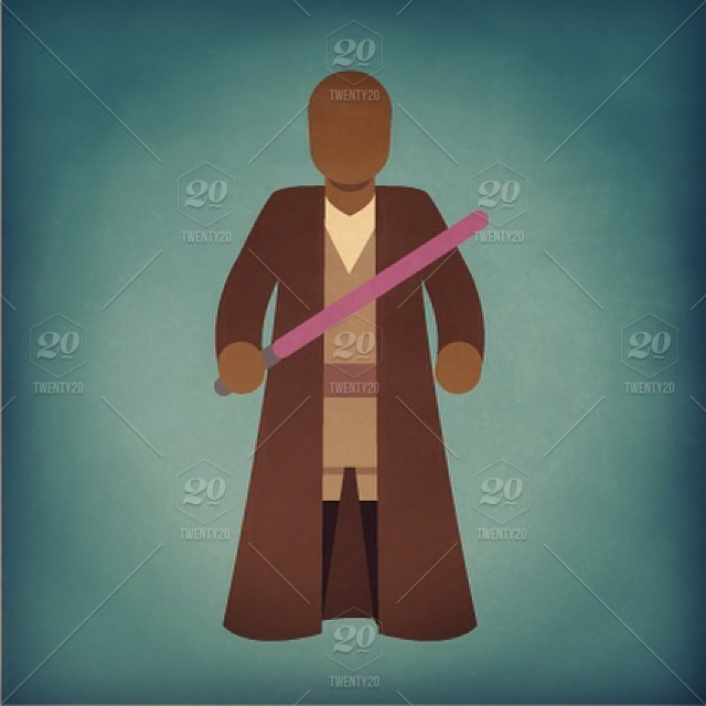 Mace Windu Stock Photo 97dc0802 Fd73 4346 8c94 C463825ae44e