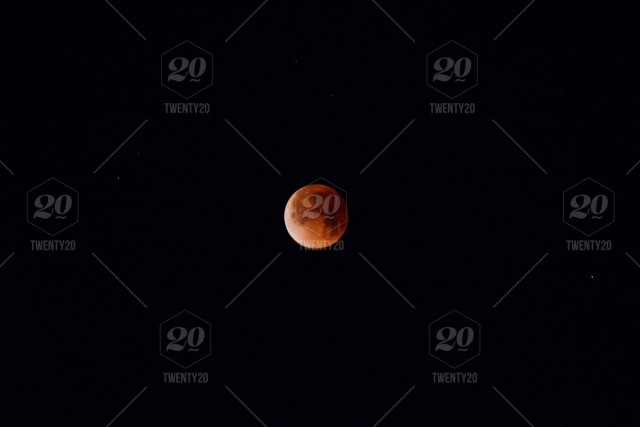 one of a kind supermoon blood moon blue moon lunar eclipse super