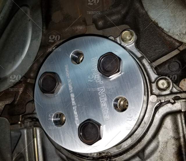 Garage mechanics do it yourself auto repair clutch assembly garage mechanics do it yourself auto repair clutch assembly replacement solutioingenieria Choice Image