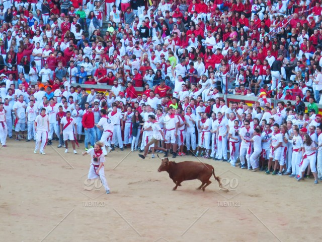 spain traditions and culture