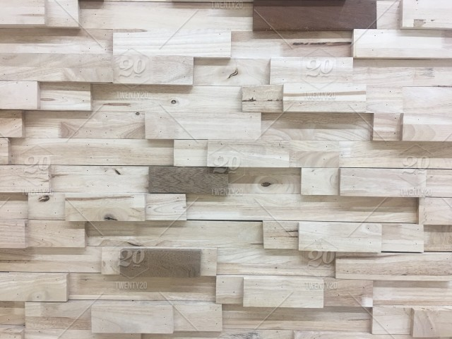 Texture Wood Lumber Background Timber Wooden Pattern Tree