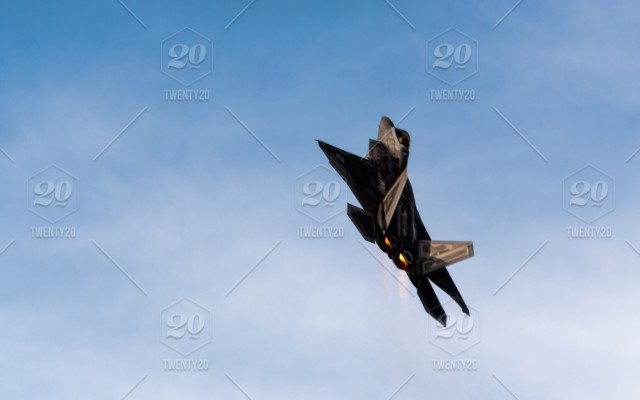 F-22 Raptor stock photo 6c4096df-37e6-428f-95af