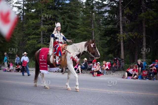 Native in parade stock photo a9174f46-acea-4275-98b2-1ab3be45eee8
