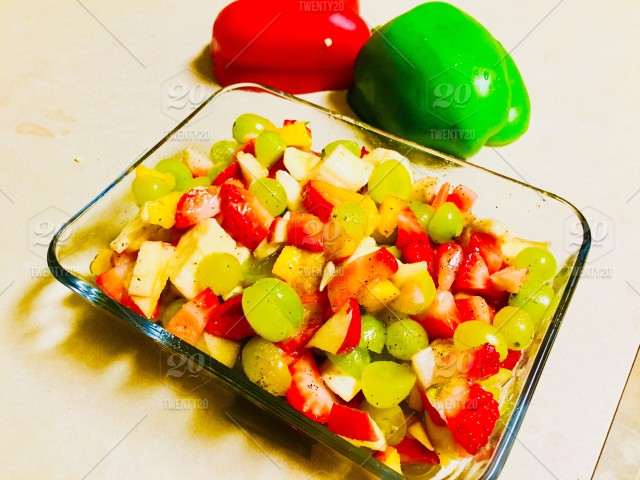 Colorful Fruit Mix Stock Photo 9cf487cd 2382 4e70 8c8e