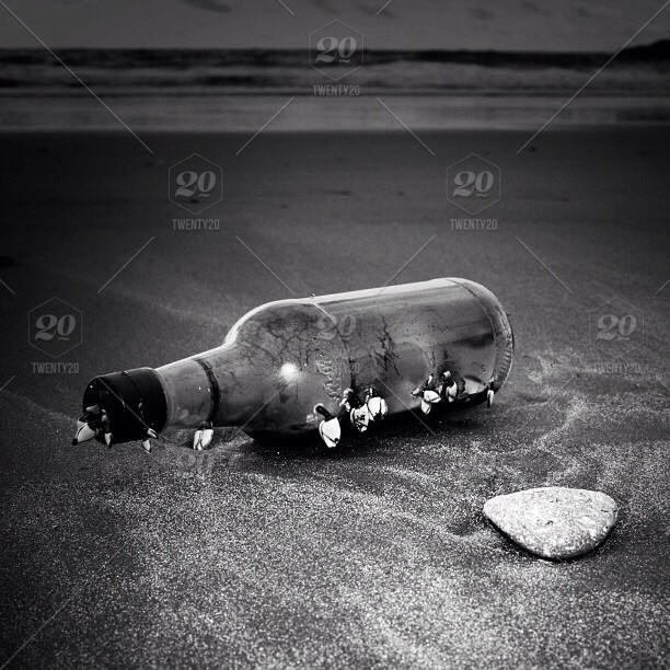 Message In A Bottle Stock Photo 3246d6e7 A302 41bf Aec2