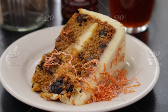 Epic Carrot Cake Stock Photo 9dce7274 3c18 4218 A983 90e005aecfc0