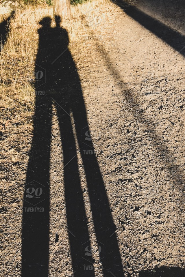 Shadow Of Two People Hugging Each Other Stock Photo 6baea618 C52c 466b 8d1e 9f775d975b0c