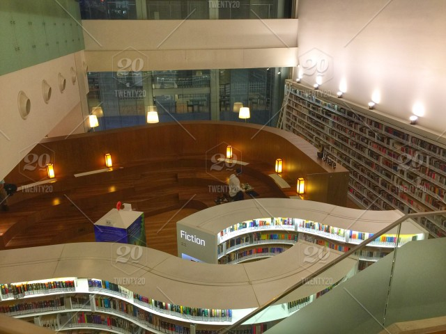 In the library, library vibes, book lovers, bookworm, novels