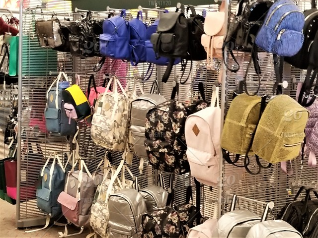 National Handbag Day Is October 10th This Is A Day To Celebrate All