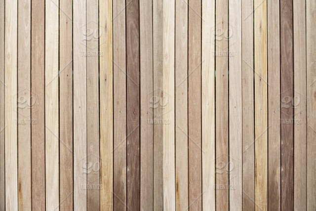 Wooden Background Design For Your Texture Concept And