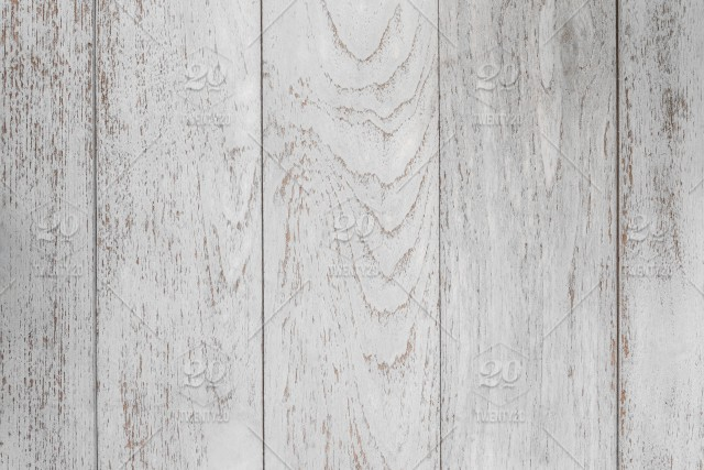 Abstract Background From Old Wood Texture With Cracked And Scratched