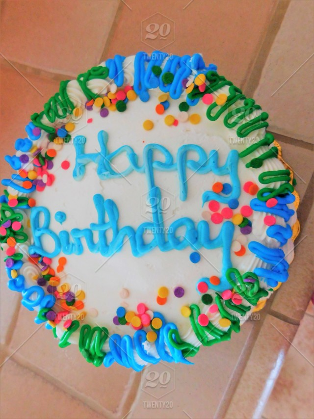 Happy Birthday A Cake For Dear 2020 Friend Of Beauty And Wisdom Beyond Any Age Enjoy Delicious Slice My Favorite Many More
