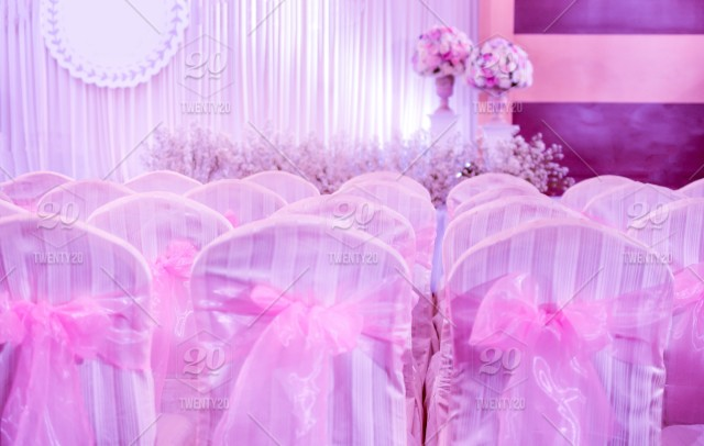 Beauty background for wedding party love concept wedding background