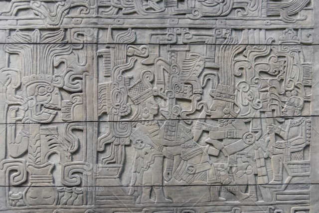 Mayan pyramid,mayan animals,mayan symbols,mayan art,ancient,gems,art