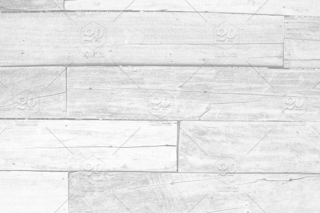 Close Up White Wood Pattern Texture Background For Design