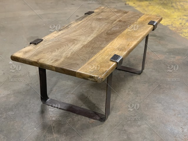 Furniture Table Wooden Table Coffee Table Interior Design