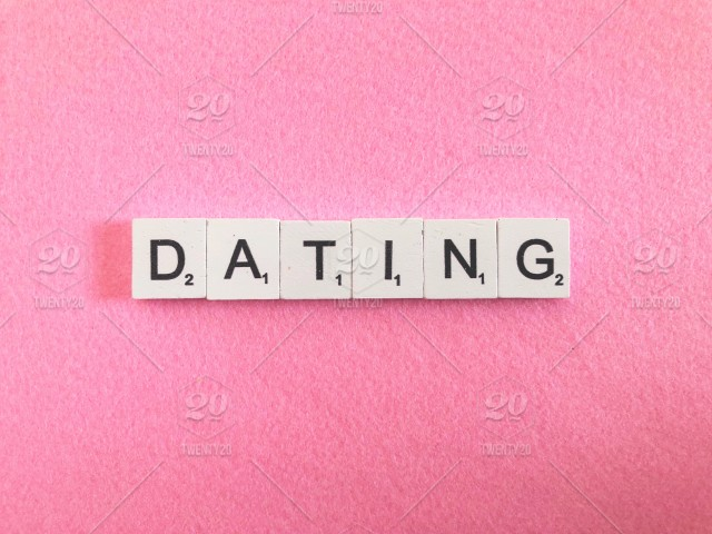 when to become exclusive online dating