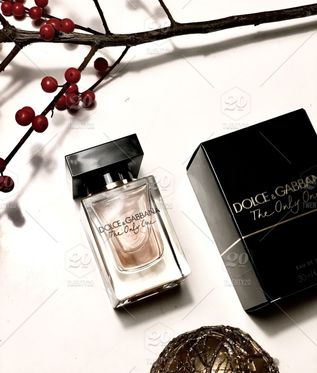 f715c78a969e Dolce   Gabbana The Only One stock photo d967d184-4b20-4f33 ...