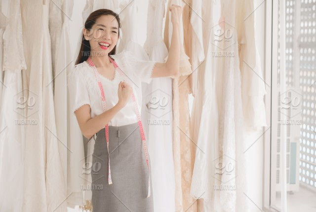 Asian hand up dress remarkable, and