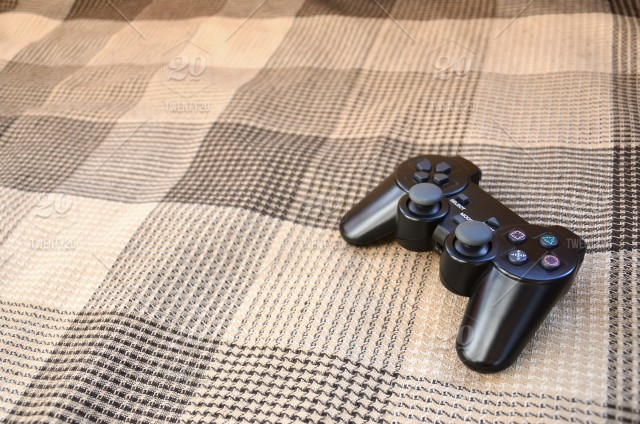 Entertainment, control, video, play, joystick, console, game