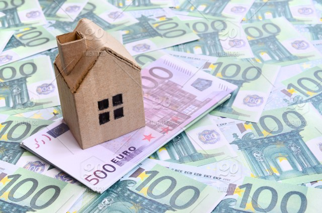 Image result for Pay With Cash in real estate