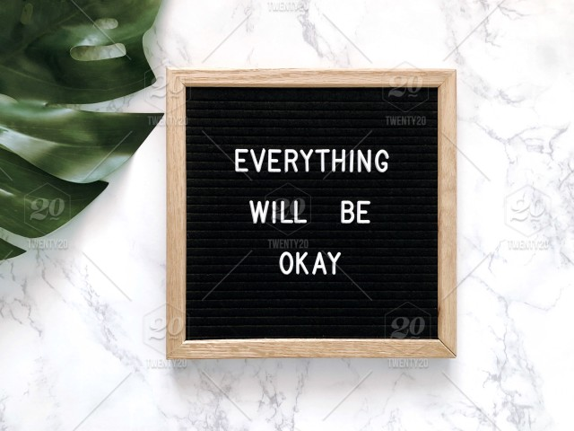 bf991cc068 Hopeful message. Have faith. Better life. Stay strong. Letter board.  Message board. Inspiration. Inspirational. Inspirational quotes.  Inspirational sayings.