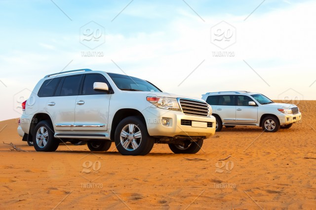 Offroad Arabian Desert Safari In Dubai Uae Dune Bashing Golden Hour 4x4 Action Adventure Arabian Auto Automobile Bashing Car Challenge Dangerous Desert Drive Dubai Dune Emirates Extreme Gear Golden Hour Jeep Journey Land Landscape Motor Nature Off