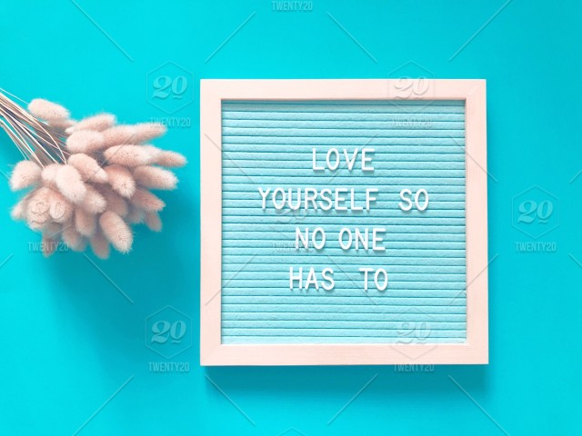 Love Yourself So No One Has To Self Love Love Yourself Loving Yourself Happy Self Loving Myself Letter Board Message Board Single Valentines Valentine S Valentine Valentine S Day You Are Enough Inspiration Inspirational
