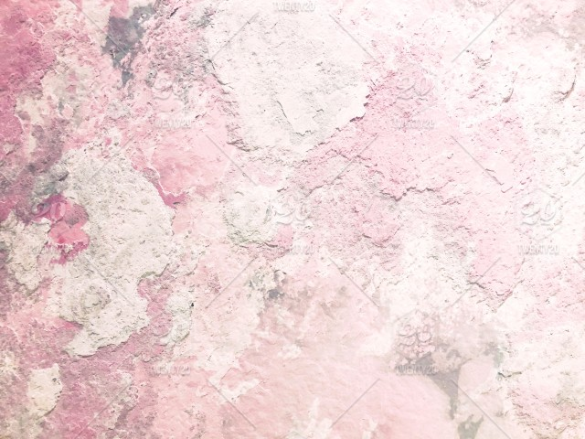 Light airy sweet pastel pink background with hint of grey. Copy space. Blank background. Space for text. Space for copy. Old weathered wall. Pastel .
