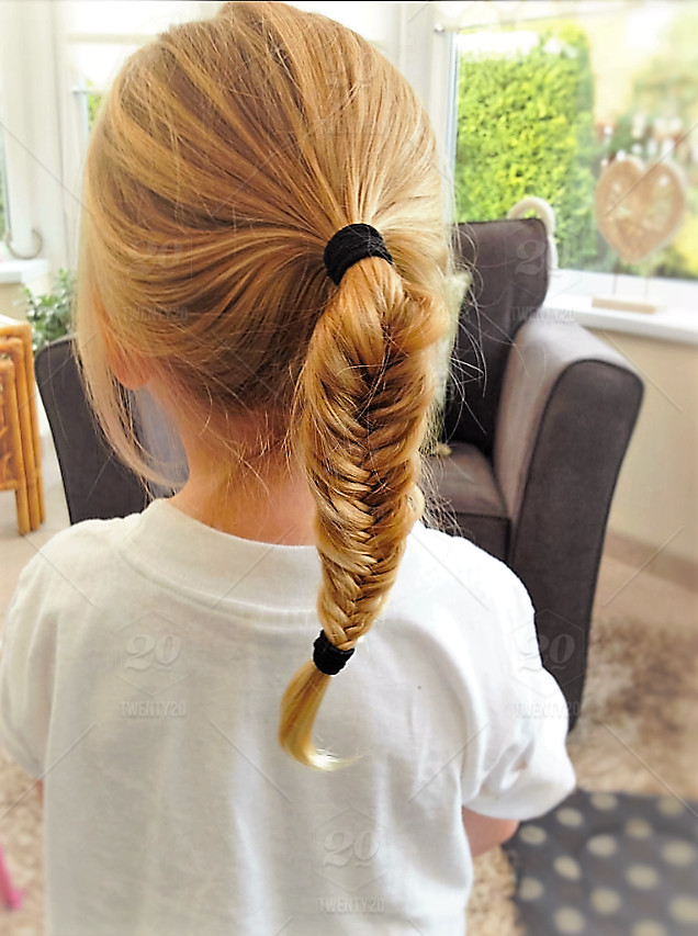 Hairstyles...., fishtail braid -beauty care ▫️Nominated▫️ stock ...