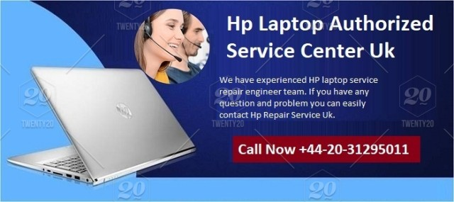 If you have technical problems, just call our HP Laptop