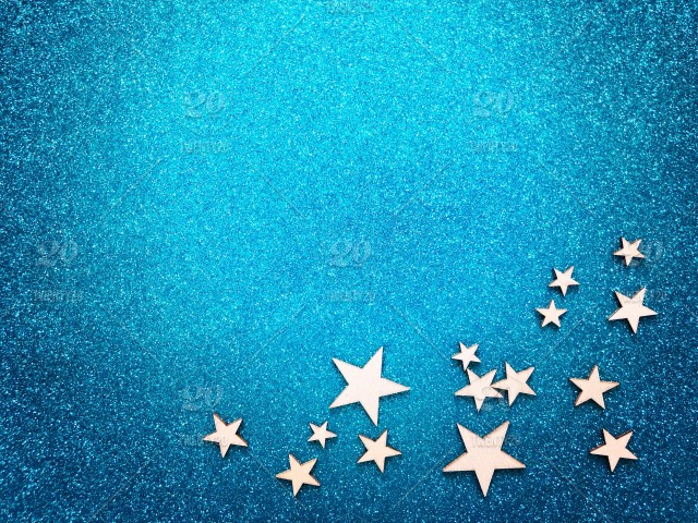 Star  Stars  Star background  Copy space  Space for text  Space for