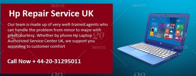 We Are The Best Service Provider In Hp Laptop Service Center We Are Always Helping You With The Resolve Your Complete Solution For Computer Or Laptop So Why Are You Waiting To