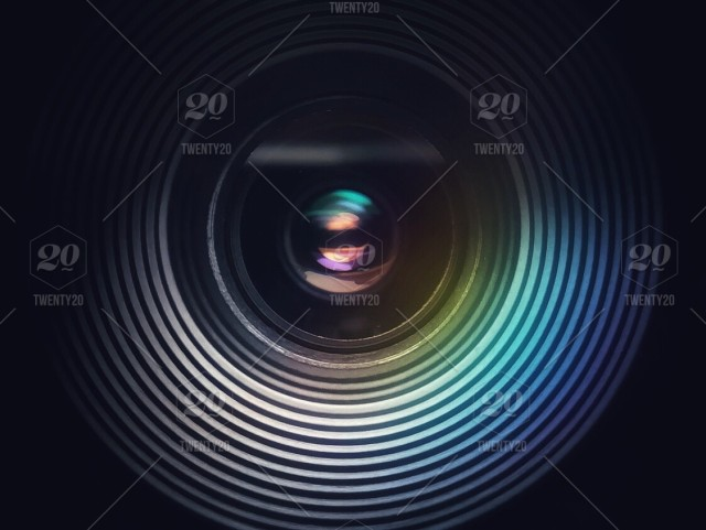 Photography Looking At Camera Lens Flare Camera Wallpaper Shot Digital Camera Background Lens Photo Stock Photo 0bd992a3 81b9 4f39 A2d3 0a08660508cb