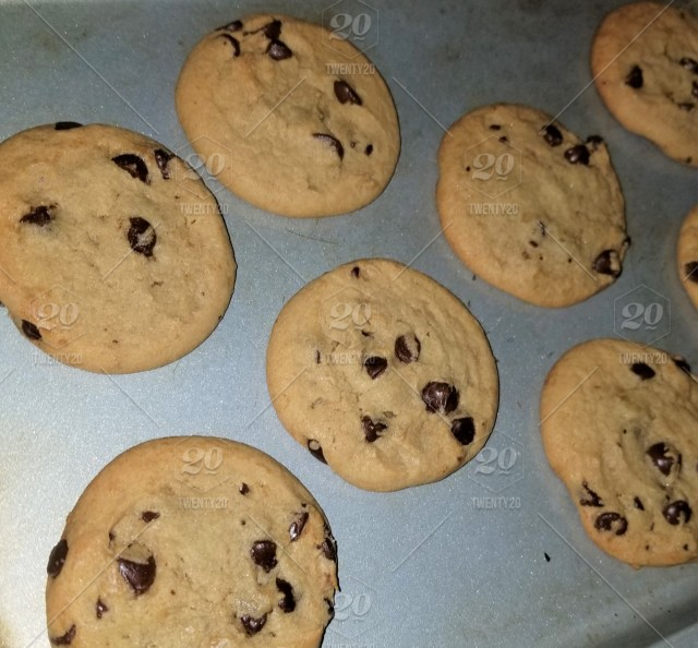 August 4th National Chocolate Chip Cookie Day Gives Us An Opportunity To Dunk American S 1 Favorite Cookie Whether Yours Are Homemade Or Store Bought Pour A Glass Of Milk And Enjoy Without