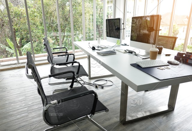 Copy Space Modern Home Office Interior Design Office Supplies Workspace Modern Workplace Office Space Interiors Business Interior Design Trendy Workspaces Stock Photo 0ab146df 0400 4486 A5d6 A96bdfbcd25d,What A Beautiful Name Guitar Chords Capo 2