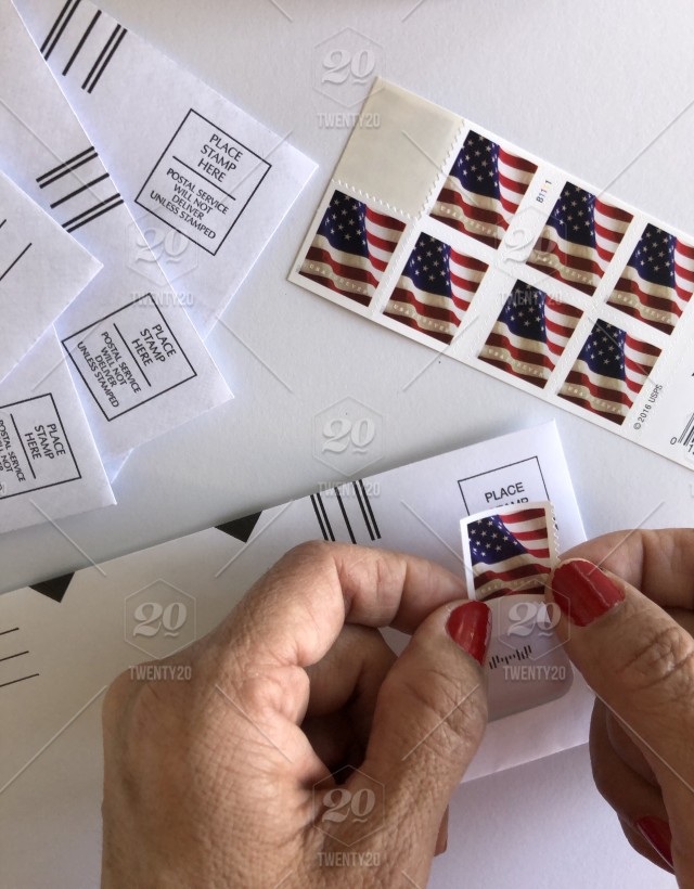 July 1st Is National U S Postage Stamp Day Stamps Are The