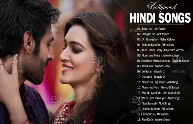 Upcoming Bollywood Hindi Movies Songs 2019 We Are A Half A Year Down 2019 And There Have Been A Lot Of Good Movies That Have Been Launched Till Now From The Laxmmi bomb (2020) mp3 songs. upcoming bollywood hindi movies songs