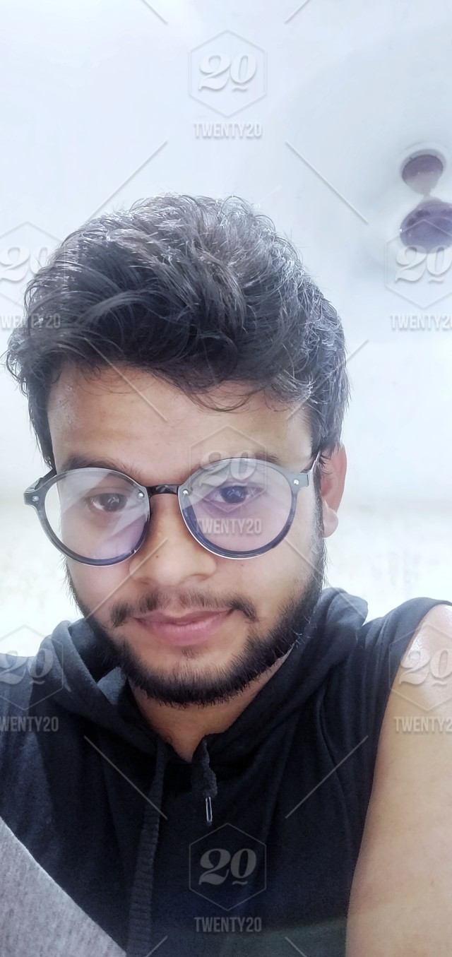 indian boy, indian stylish boy, indian stylish boy with