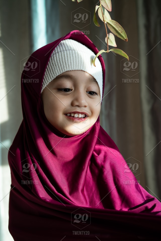 Adorable Arab Asian Baby Background Beautiful Border Carpet Caucasian Cheerful Child Childhood Culture Cute Eastern Eid Face Family Fashion Female Fun Girl Happiness Happy Hijab Holiday Holy Islam Islamic Kid Koran Little