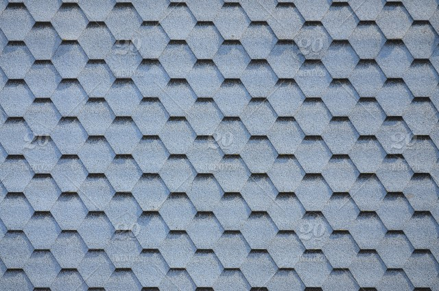 Roof Roofing Bitumen Shingles Shingle Background Construction Material Texture House Asphalt Tiles Pattern Home Detail Modern Brown Repair Design Tile Flexible Felt Textured Structure Top Rooftop Color Abstract Black View